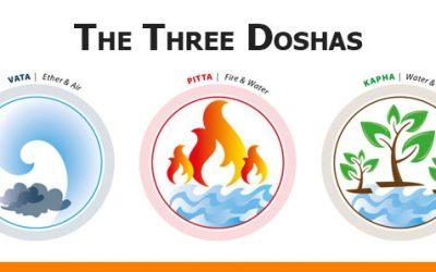 The Doshas