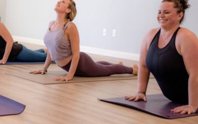 Bhujangasana Do's and Don'ts